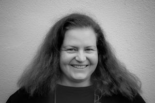 Barbara Gorenc